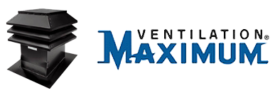 Logo Maximum Ventilation